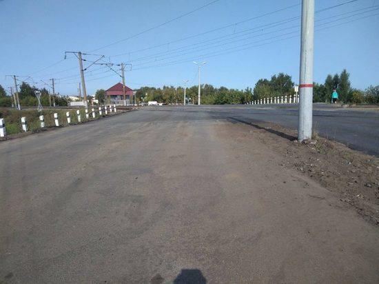 Через два года в Кирове станут строить автотоннель