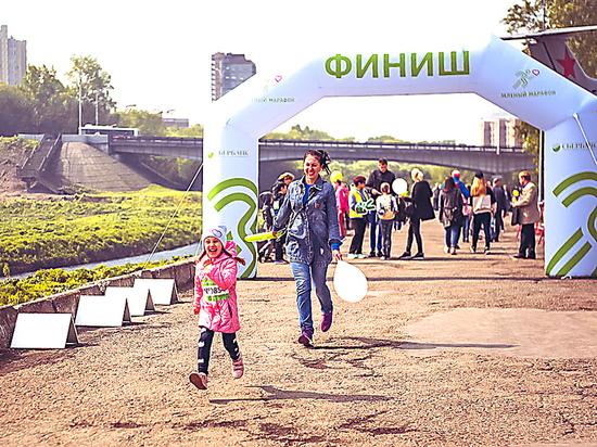 Маленькие эксперты в День защиты детей оценили работу взрослых