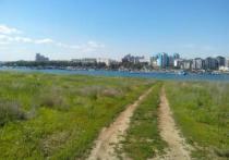На Чертугеевском заливе в Иркутске построят концертный зал