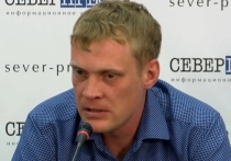 Археологи вскроют могилы XIX века на Ямале
