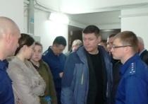 Сиротское жилье в Иркутской области ожидает большая экспертиза