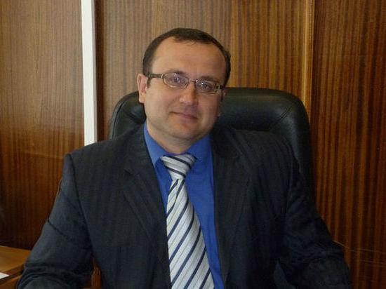 Алексей Рыкин: «Хороший политик и руководитель несет ответственность за людей и свою работу»