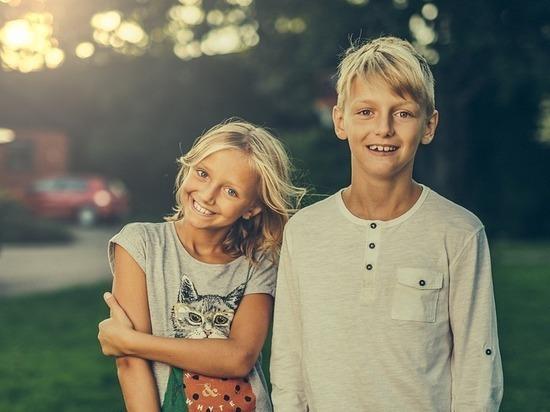 Сбербанк поможет получить профессию детям из детдомов