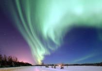 ПОРА и Кольский научный центр создают лабораторию устойчивого развития Арктики