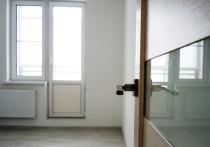 Новый вид алиментов на жилье для детей появится в ближайшем будущем