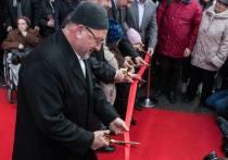Синагога в Калининграде работает без разрешения на эксплуатацию