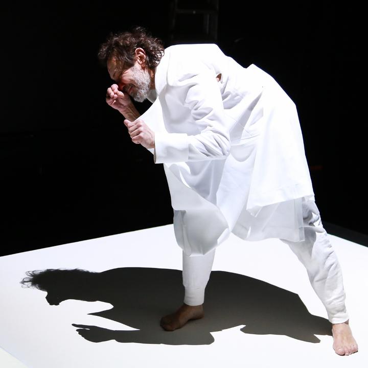 В Берлине стартует третий фестиваль «Мир русского театра»