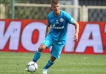 Почему российскому футболу будет очень недоставать Игоря Денисова