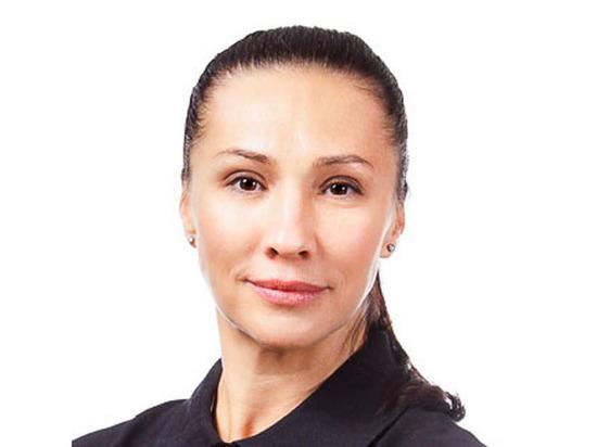Вдова прокомментировала задержание подозреваемых в убийстве Шабтая Калмановича