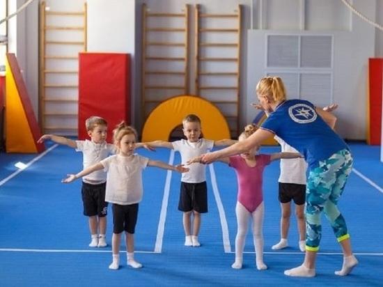 В «Единой России» предложили предусмотреть социальные налоговые вычеты за оплату спортивных секций и покупку спортинвентаря для детей