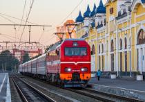 В Томске за получение взяток в размере 330 тысяч рублей задержан руководитель станции «Томск-1» и его заместитель