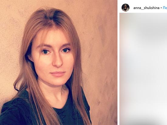 Дочь Шукшиной опровергла обвинения Садальского в отравлении Алибасова