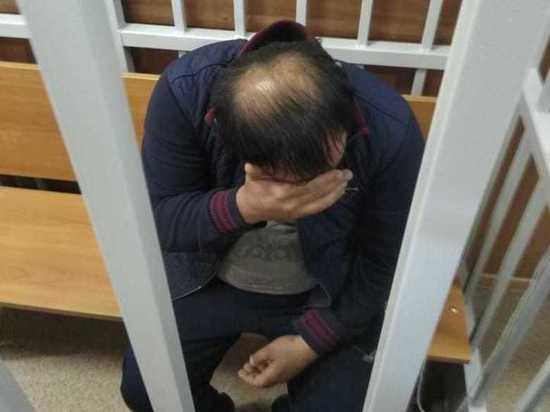 Молодой человек обрушился на журналистов: пишут «что ни попадя»