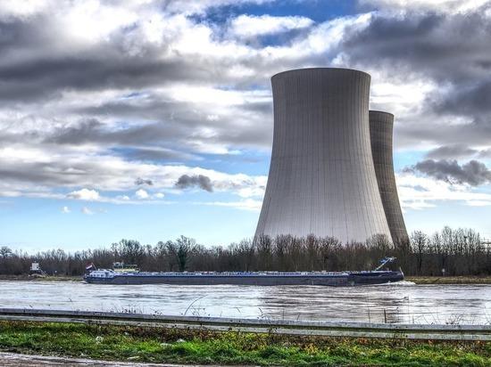 Эксперты встревожены: специалистов в области ядерного разоружения почти не осталось