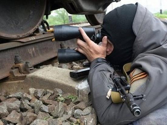 Кучма: для Донбасса разработают новый механизм прекращения огня