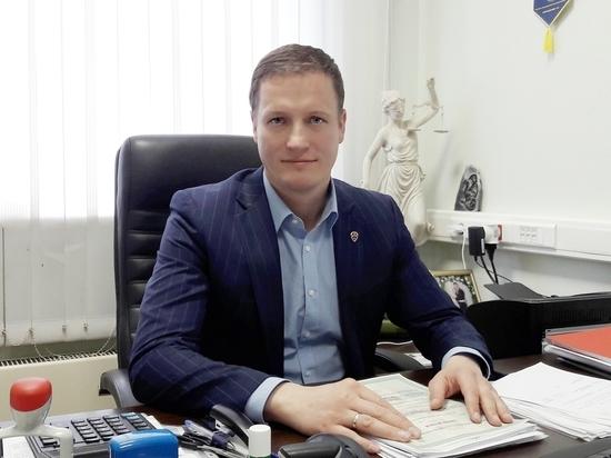 Спор на рубль: как тульский общественник выиграл суд у журналиста