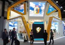 Гости ярославского стенда на ПМЭФ-2019 смогут «полетать» над городом с помощью очков виртуальной реальности