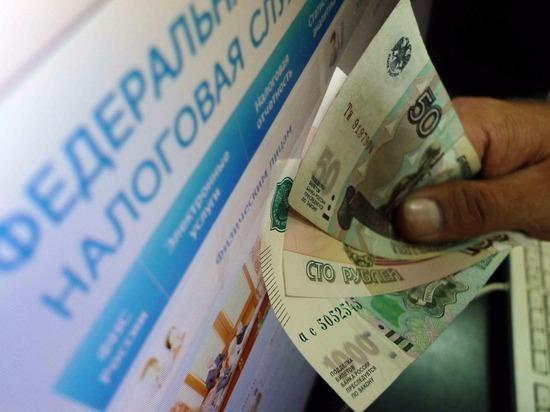 Более 2600 воронежских должников не смогут выехать за границу