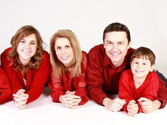 Калининградский лайфхак: 5 советов как увеличить доходы семьи
