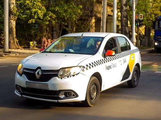 Пользователи «Яндекс. Такси» в Казахстане теперь могут создать семейный аккаунт