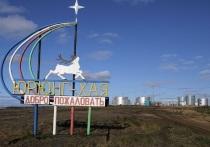 ПОРА представит стандарт экологической безопасности в Арктике