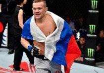 Семь российских бойцов начинают свой путь за миллионом долларов во втором сезоне Гран-при PFL, а в UFC состоятся крутые противостояния