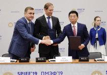 Компания Great Wall Motor расширяет производство в Тульской области
