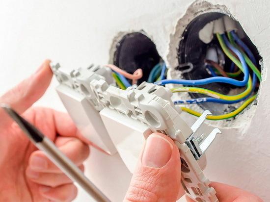 В Калининграде электрик подозревается в совершении 30 краж