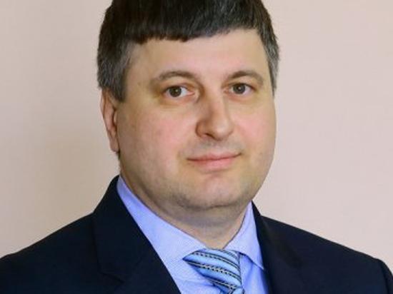 Стала известна причина задержания иркутского министра Шеверды