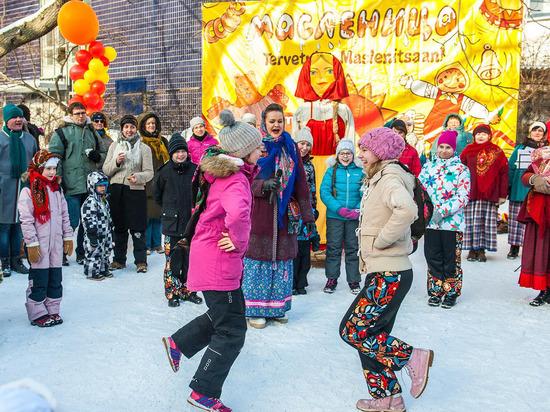 Откровения шести петербурженок, переехавших из Петербурга в Финляндию