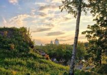 Министр культуры назвал список ЮНЕСКО без Пскова глубоко неполноценным