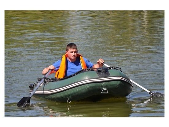 В Серпухове на Ногинском пруду будет дежурить сотрудник службы «Юпитер»