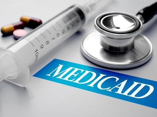 В Калифорнии Medicaid могут ввести для всех нелегалов
