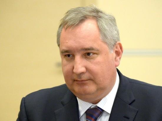 Топ-менеджерам Роскосмоса ограничили выезд: не все сдавали паспорта