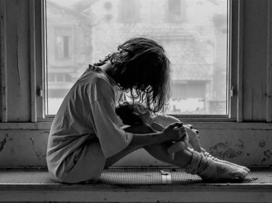 """""""Казалось, что жизнь рухнула"""": откровенная история калужской девочки-сироты"""