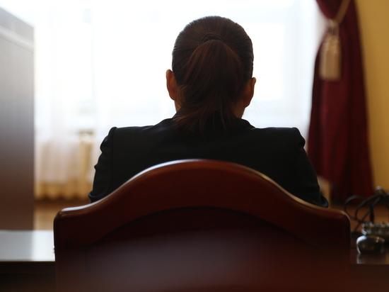 В Башкирии суд обязал частников вернуть незаконно выведенные госактивы