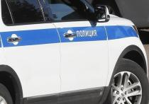 В Иркутске подростки угнали за ночь три машины