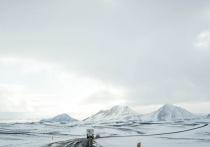 Опубликован специализированный рейтинг арктических компаний России