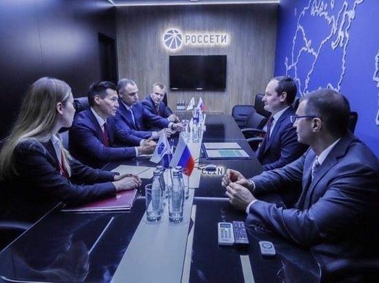 В Калмыкии тарифы на услуги энергосервиса должны понизиться