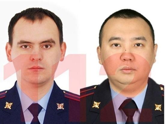 Любовь или деньги? Участковый застрелил полицейского из Магнитогорска и его жену, потом сам свел счеты с жизнью