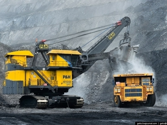 Организатор митинга против угольных разрезов в Хакасии обратился к жителям региона