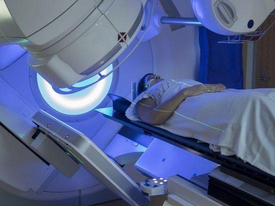 В Калужской области создадут центр протонной терапии для лечения онкобольных