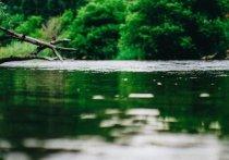 СК выяснит обстоятельства гибели мужчины в Новом Уренгое
