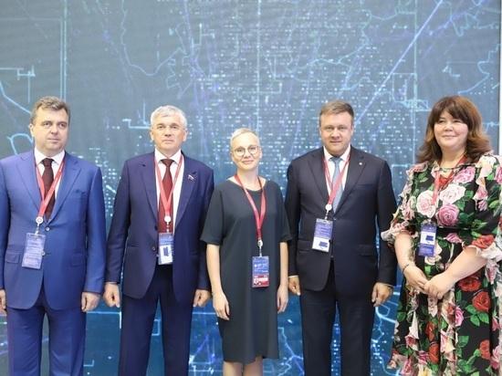 В Рязанской области будут производить лекарства для лечения онкологии
