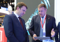 Рязанский инновационный научно-технологический центр претендует на федеральный статус