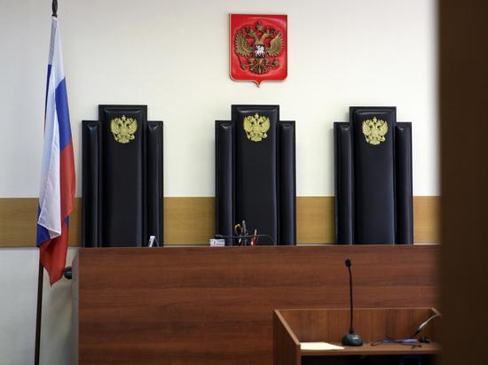 Генпрокуратура обновит требования к речи прокуроров в суде