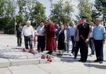 Общественный совет при Минобороны посетил западный форпост ВМФ России