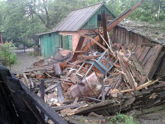 Эксперты рассказали, кто срывает мирные переговоры по Донбассу