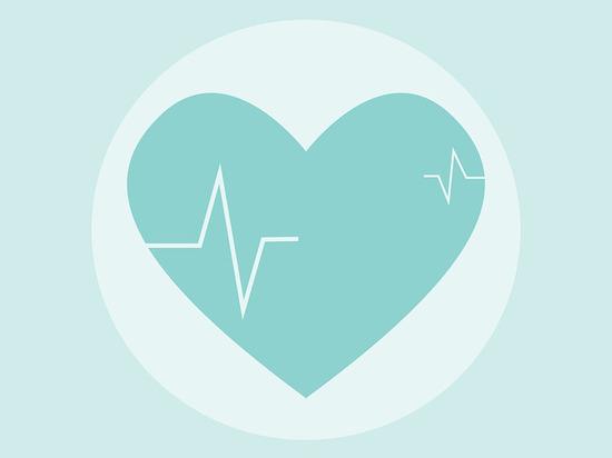 Карельские врачи напомнили, что надо делать в жару для предотвращения инсульта