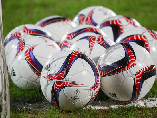Что нужно знать о футбольном матче Россия — Сан-Марино